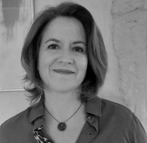Anne lecoffre maillane expert immobiliere